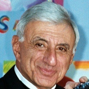 jamie farr healthjamie farr actor, jamie farr wife, jamie farr net worth, jamie farr imdb, jamie farr age, jamie farr classic, jamie farr cannonball run, jamie farr park, jamie farr restaurant, jamie farr golf tournament, jamie farr death, jamie farr movies, jamie farr military service, jamie farr dead or alive, jamie farr twitter, jamie farr alan alda, jamie farr scrooged, jamie farr blackboard jungle, jamie farr health, jamie farr theatre aquarius