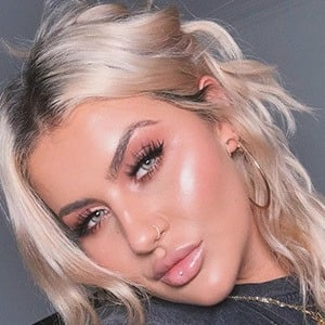 Jamie Genevieve 5 of 5