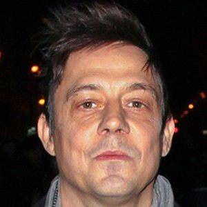 Jamie Hince 5 of 5