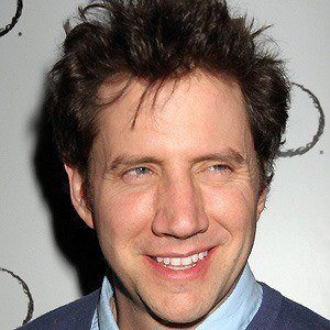 Jamie Kennedy 2 of 5