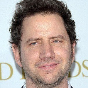 Jamie Kennedy 3 of 5