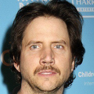Jamie Kennedy 5 of 5