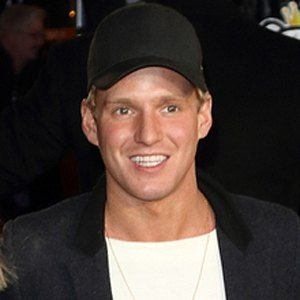 Jamie Laing 6 of 8