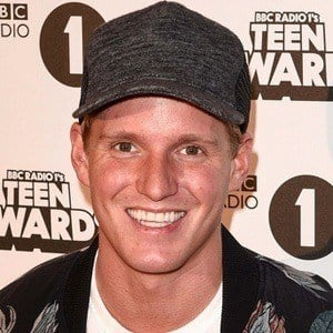 Jamie Laing 7 of 8