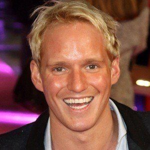 Jamie Laing 8 of 8