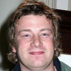 Jamie Oliver 5 of 7
