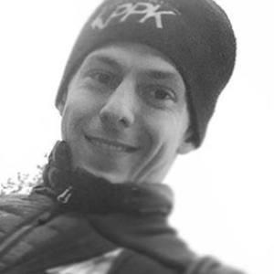 Jamie Rahn 9 of 10