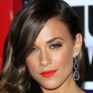 Jana Kramer 4 of 10