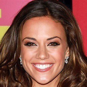 Jana Kramer 5 of 10