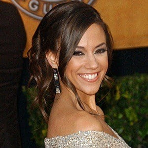 Jana Kramer 6 of 10