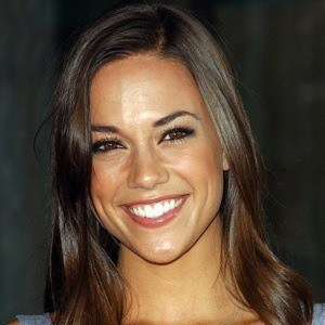 Jana Kramer 7 of 10