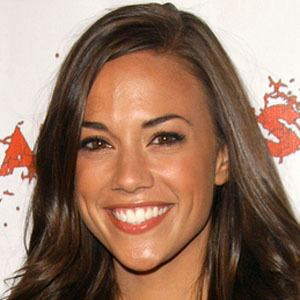 Jana Kramer 8 of 10
