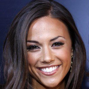 Jana Kramer 10 of 10