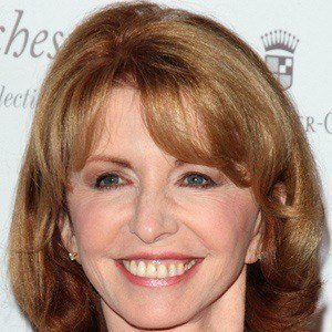 Jane Asher 2 of 4