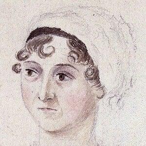 Jane Austen 2 of 5