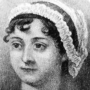 Jane Austen 3 of 5