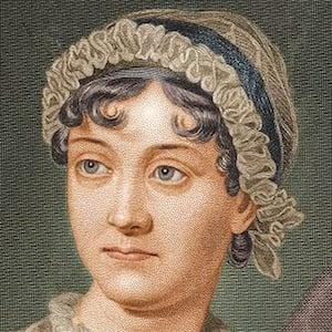 Jane Austen 4 of 5