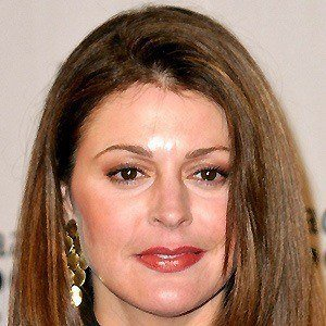 Jane Leeves 5 of 9