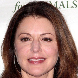 Jane Leeves 8 of 9