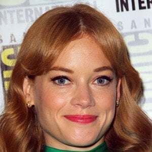 Jane Levy 9 of 10