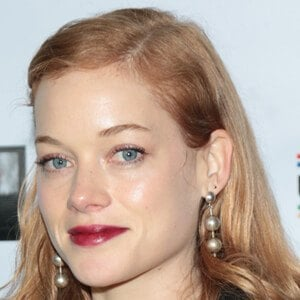 Jane Levy 10 of 10