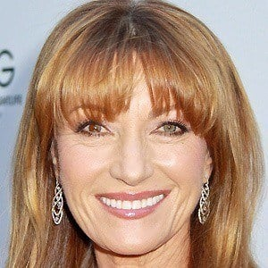 Jane Seymour 2 of 10