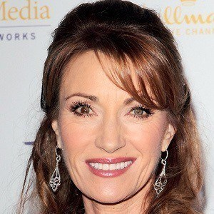 Jane Seymour 4 of 10