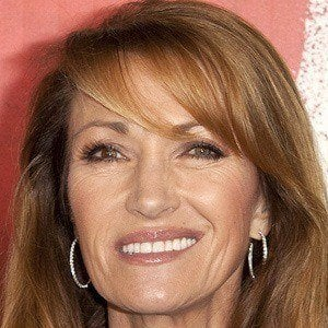 Jane Seymour 5 of 10
