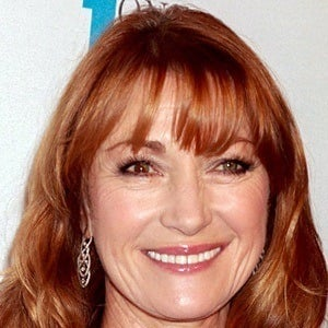 Jane Seymour 7 of 10
