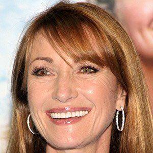 Jane Seymour 8 of 10