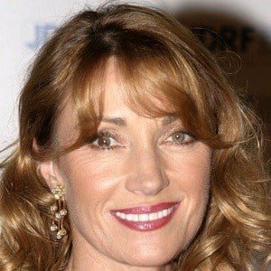 Jane Seymour 9 of 10