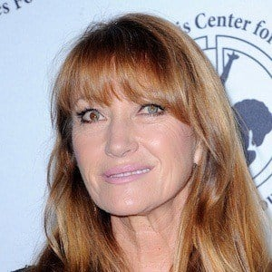 Jane Seymour 10 of 10