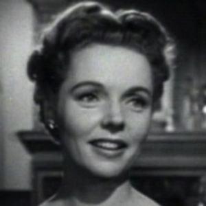 Jane Wyatt 2 of 2