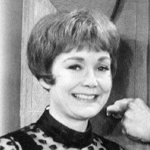 Jane Wyman 5 of 8