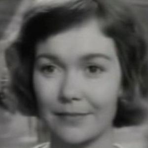 Jane Wyman 7 of 8
