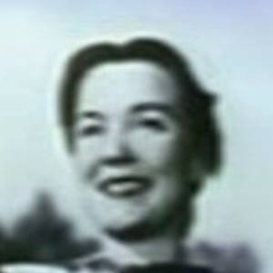 Jane Wyman 8 of 8