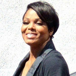 Janet Jackson 10 of 10