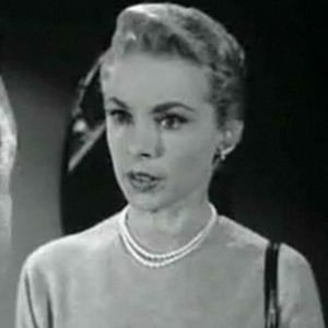 Janet Leigh 2 of 3