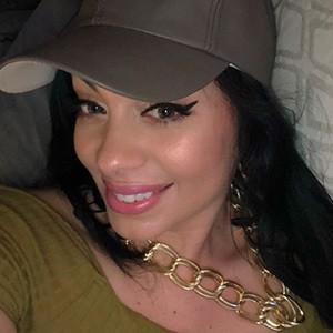 Janet Lissette 3 of 5