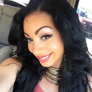 Janet Lissette 4 of 5