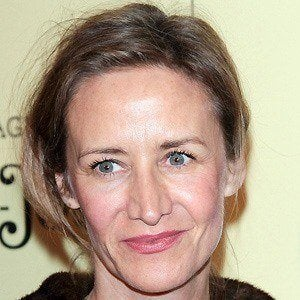 Janet McTeer 2 of 5