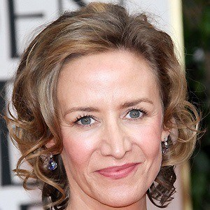 Janet McTeer 3 of 5