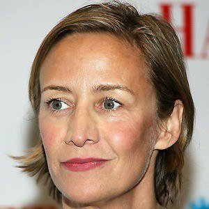 Janet McTeer 4 of 5