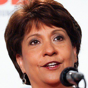 Janet Murguia 2 of 4