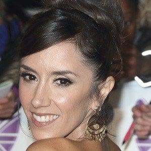 Janette Manrara 4 of 10