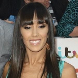 Janette Manrara 6 of 10