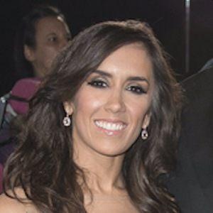 Janette Manrara 9 of 10