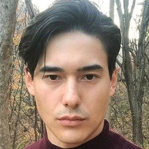Jang Min 2 of 5