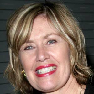 Janie Fricke 2 of 3