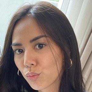Janina Manipol 6 of 10